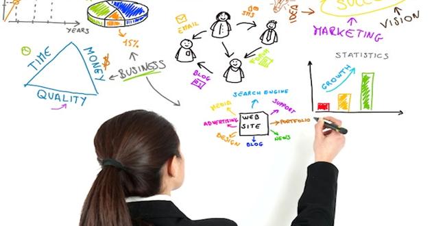 10 Modelos de Negocios en Internet