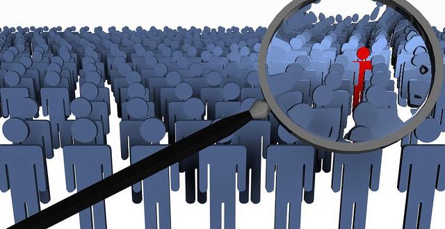 9 Tips para Una Estrategia de Marketing de Contenidos Efectiva