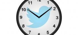 Una Píldora para Conseguir  Mas Followers Para Tu Cuenta De Twitter… Simple Pero Interesante!
