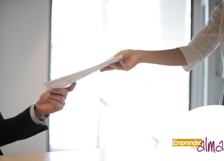 Cómo-reconocer-empresario