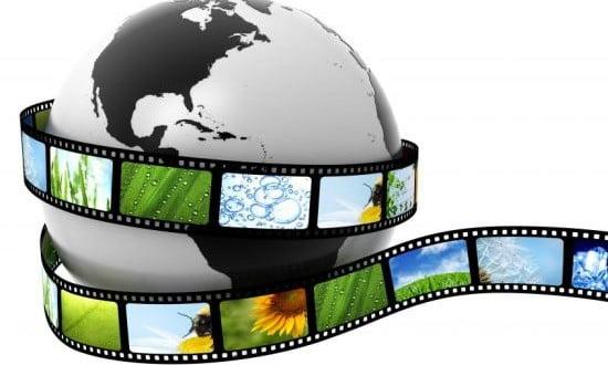 Algunas Ventajas del Video Marketing para Llegar a la cima en Google