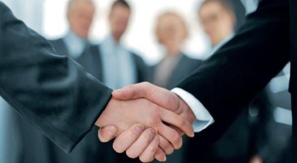 Alianzas Estratégicas y Marketing Condenados A Ser Amigos