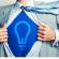 7 Claves Para Ser Un Emprendedor De Éxito