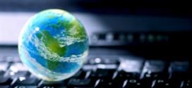 Cómo Iniciar Un Negocio Online ¿Por Dónde Empezar?