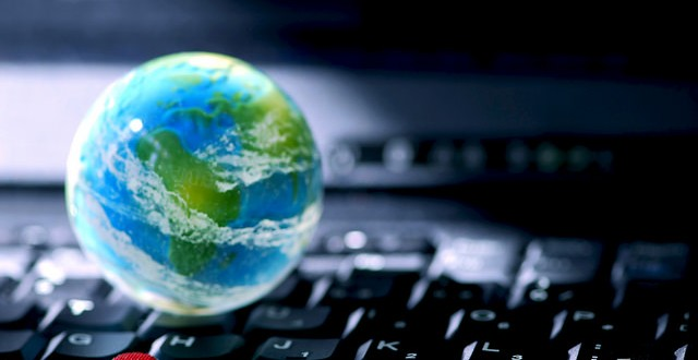 3 Prácticas Inteligentes De Promocionar Tu Blog O Web