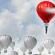 Cómo innovar tu modelo de negocio en 5 pasos