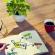 10 consejos para Emprendedores Senior