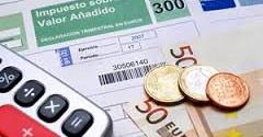 El Nuevo IVA Para Las Ventas Por Internet