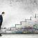 7 tips para nuevos emprendedores