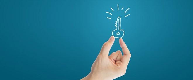 3 Tips básicos de SEO para dueños de negocios