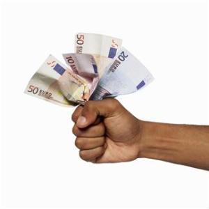Menos Retenciones Para Tus Ingresos en 2.015: ¡Más Dinero en Tu Bolsillo!