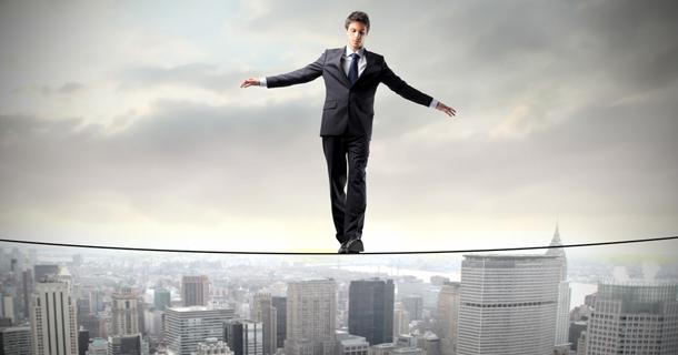 ¿Cómo empezar bien económicamente este 2015? 4 consejos de valor para dueños de negocios.