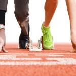 lograr coseguir tus metas