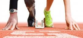 ¿Tienes dificultades para conseguir tus metas? Estos tres pasos te ayudarán a alcanzarlas.