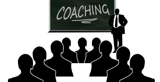 Coaching: Cómo aprender a ser un mejor dueño de negocio