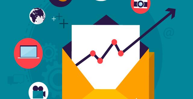 Porque usar el Email Marketing y las Redes sociales en tu estrategia Inteligente de Negocios W3.0