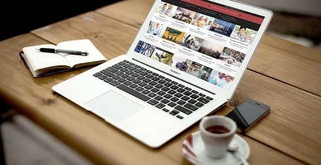 4 ideas de negocios. Fáciles, económicos y rentables
