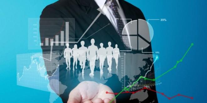 Dueños de negocios. Cómo delegar para generar VALOR