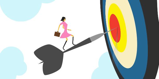 Tips para las mujeres Dueñas de Negocios y Emprendedoras