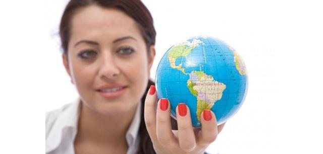 3 Problemas que deben Enfrentar los Dueños de Negocios