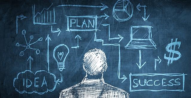 ¿Qué pasos seguir para comenzar un negocio?