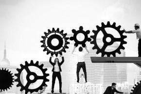 10 pasos para emprender con más éxito y menos preocupaciones