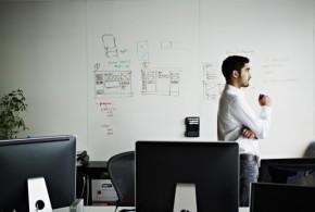 Cómo iniciar un negocio paso a paso