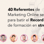 LOS PROFESIONALES DEL MARKETING ONLINE