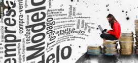 Los 5 negocios más seguros para emprender en Internet