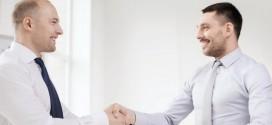 Consigamos más ventas y relaciones más sostenibles con el cliente