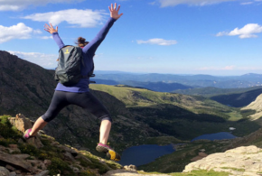Cómo superar el miedo a emprender. 3 consejos útiles.