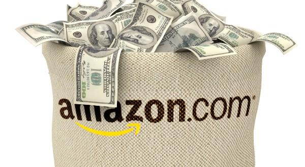 Emprende un Negocio Sencillo y sin dinero con Amazon.