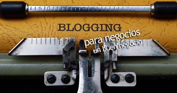 Principios Clave Para Crear Un Blog De Negocios De Éxito