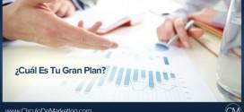 Conseguir Clientes Online: ¿Cuál Es Tu Mejor Plan?