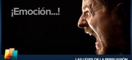 Leyes de la persuasión: ¿Qué motiva a la gente a contratar tus servicios profesionales?