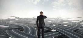 Dos Enemigos Del Éxito: El Miedo Y La Duda