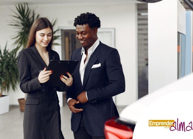 establecer-objetivos-SMART-empresa