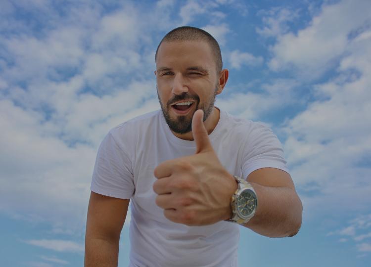 video para emprendedores