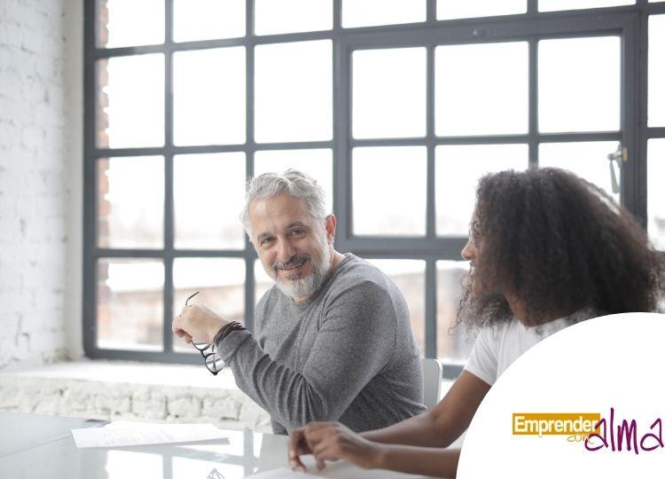 Componentes-del-mentoring