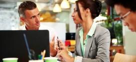 Las Ventajas De Hacer Mentoring Online