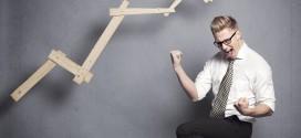 La nueva era del trabajo –  El cambio de Mentalidad