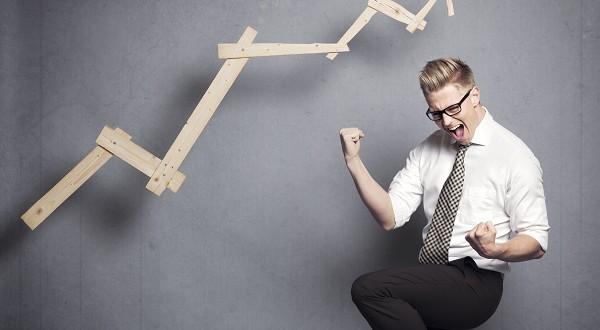 La nueva era del trabajo.  El cambio de Mentalidad.