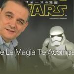 Business Magic Days y ¡Que La Magia Te Acompañe!