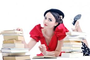 ¿Compras Con El Corazón O El Cerebro? Libro recomendado