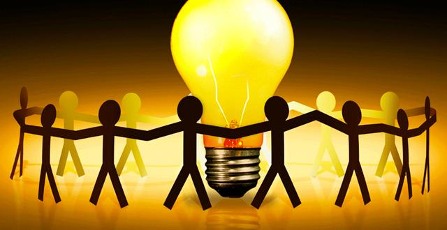 Mastermind: logra tus objetivos en equipo