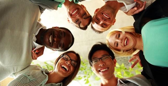 Coherencia Emprendedora: Desarrolla tus círculos Mágicos de confianza