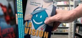 La Visión: Libro Recomendado