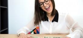 3 Claves Para Aumentar Tu Marca Personal Y Lograr Más Ingresos