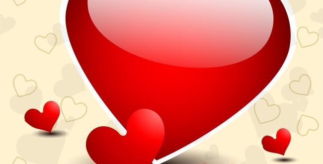 Dedica Este Día Al Amor Y La Amistad