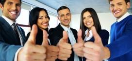 Fomenta Tus Habilidades Para Realizar Buenas Relaciones De Negocios